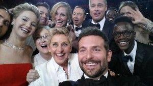 Los Oscar 2014
