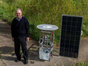 saurea-motor-solar